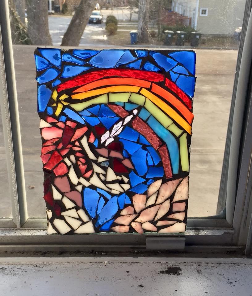 rainbowunicorn mini mosaic.jpg