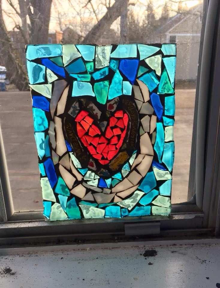 heart mini mosaic.jpg