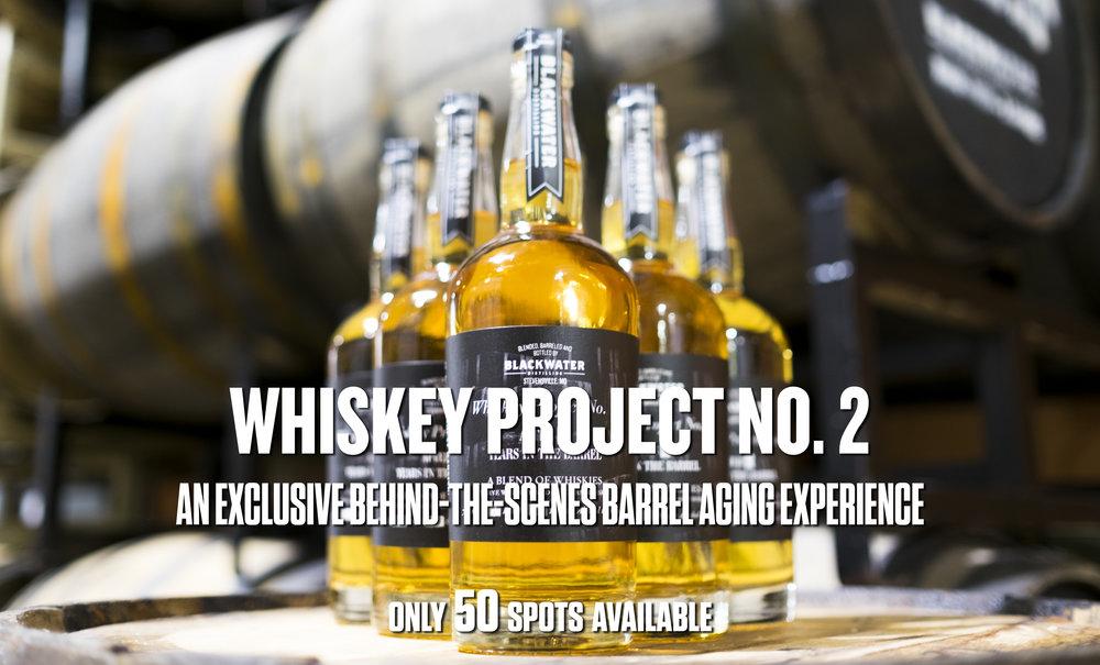 whiskeyprojectno2.jpg