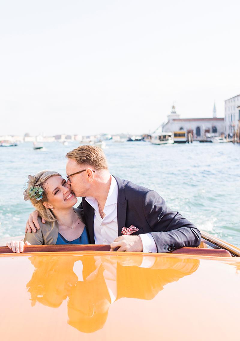 storia matrimonio italia