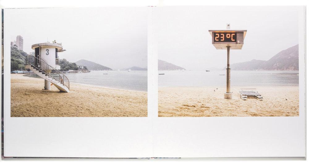Fieldnotes - Book 08.jpg