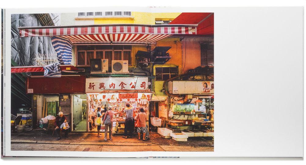 Fieldnotes - Book 09.jpg