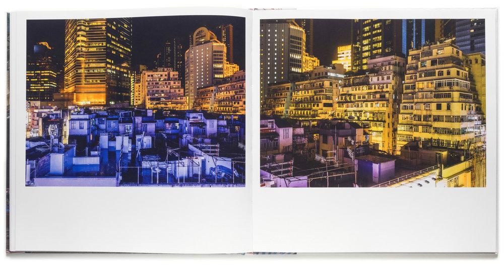 Fieldnotes - Book 11.jpg