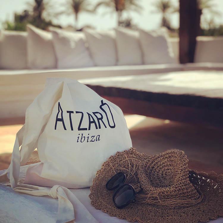 Ibiza 2.jpg