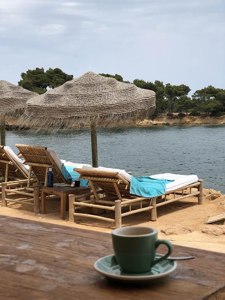 Ibiza 4.jpg