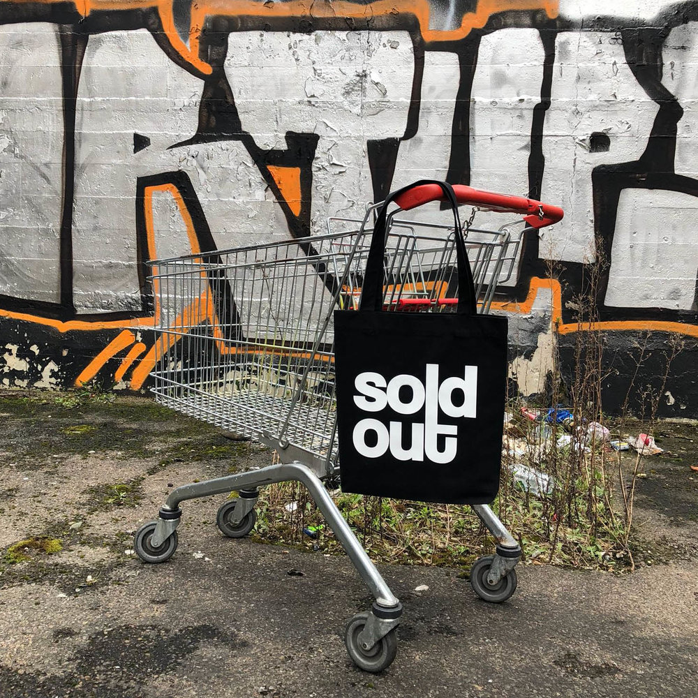 Sold Out-Trolley.jpg