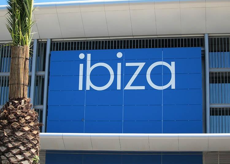 Ibiza - The Edit -