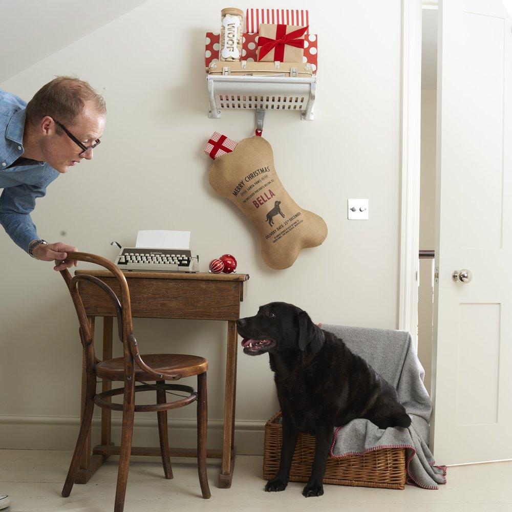 h&g-dog-sack-phil.jpg