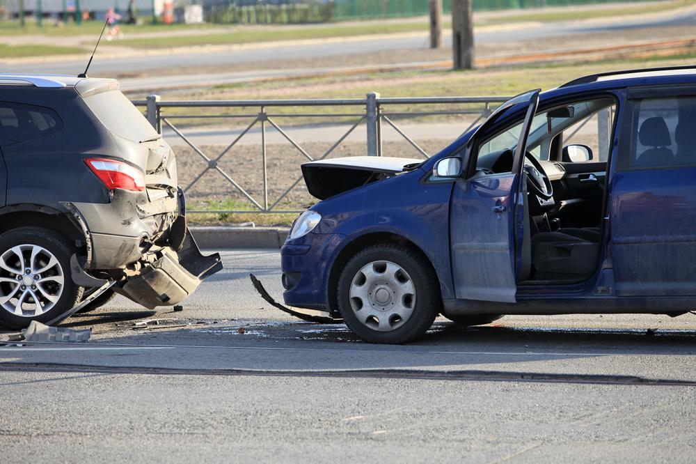 Road Traffic Law