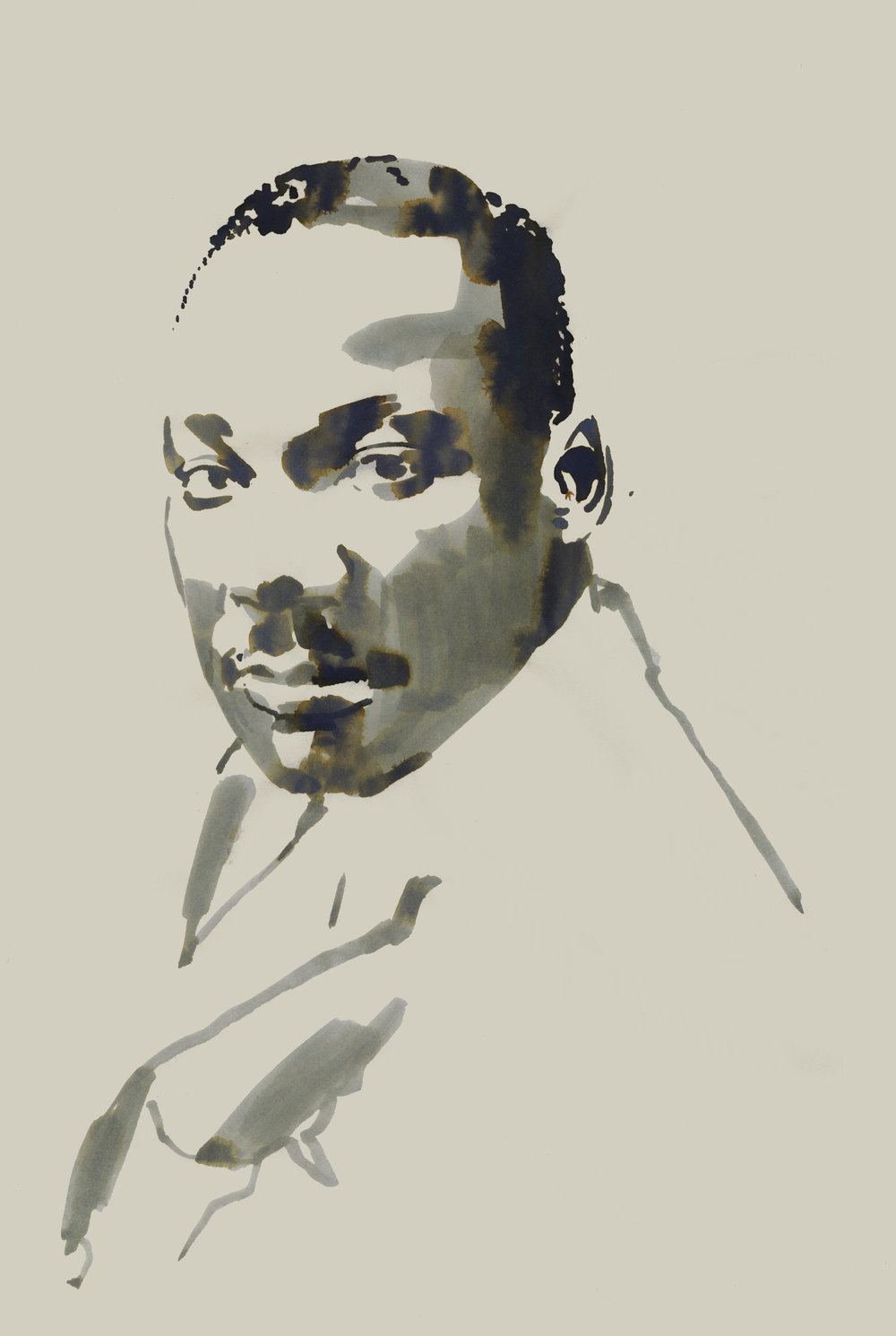 Martin Luther King, Jr.jpg