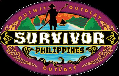 survivor-philippines.png