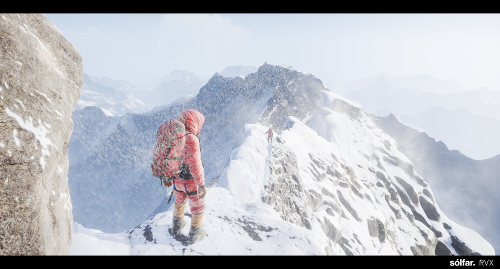 Everest_VR Hillary Step 2.jpg