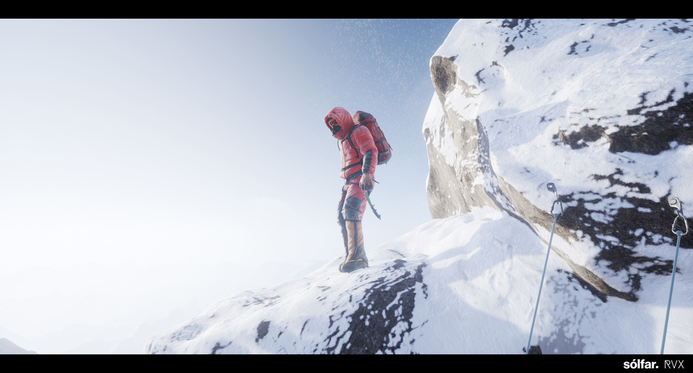 Everest_VR Hillary Step 3.jpg