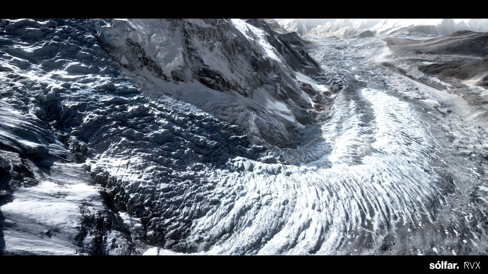icefall1.jpg