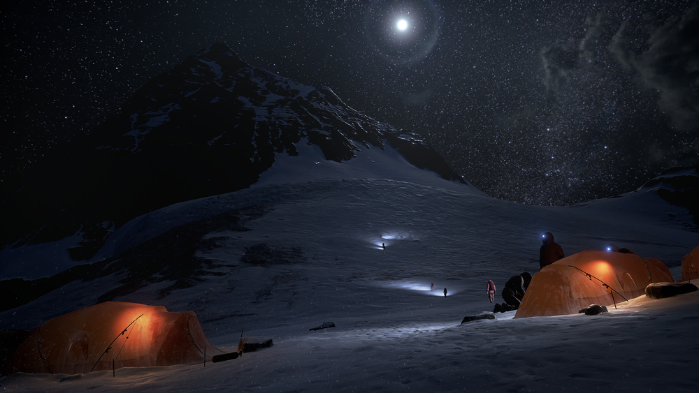 Everest_Night.png