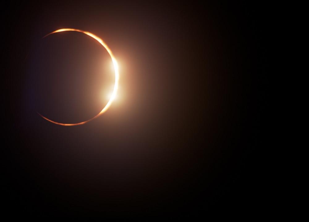 solfar_eclipse.jpg