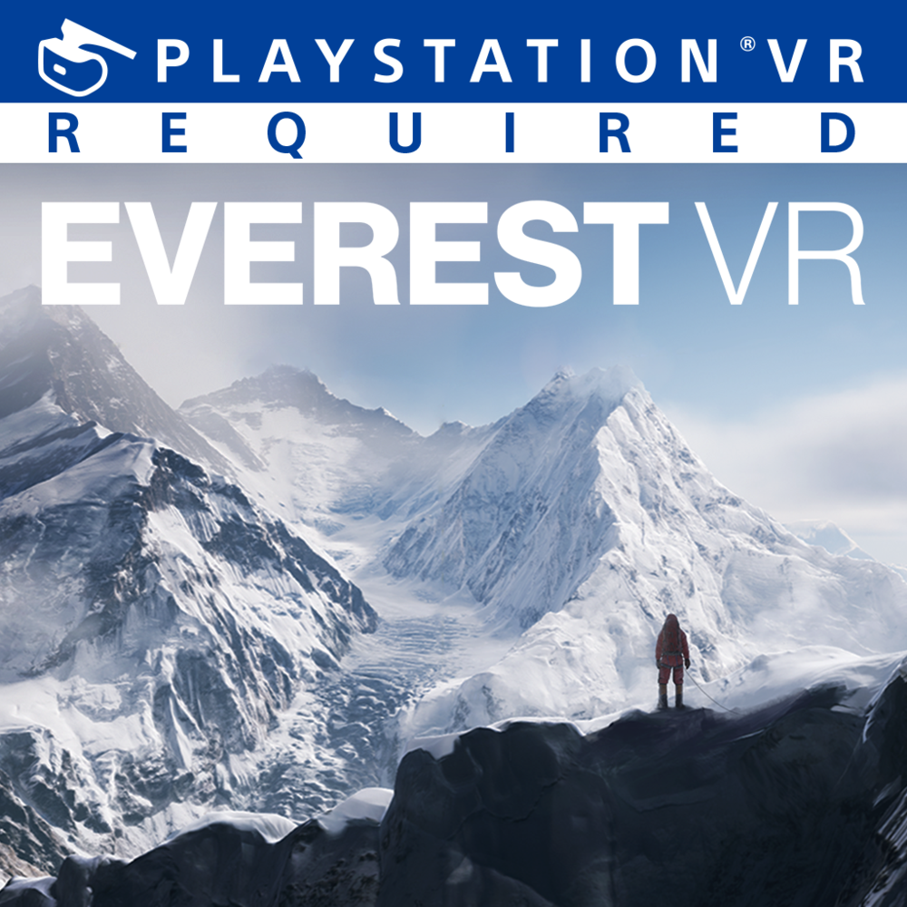 EverestVR_Thumbnail.png
