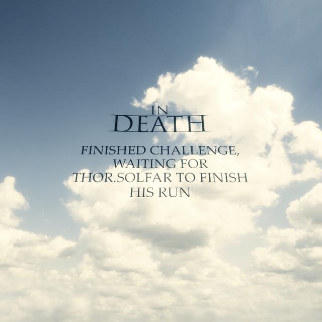 deathmessage.png