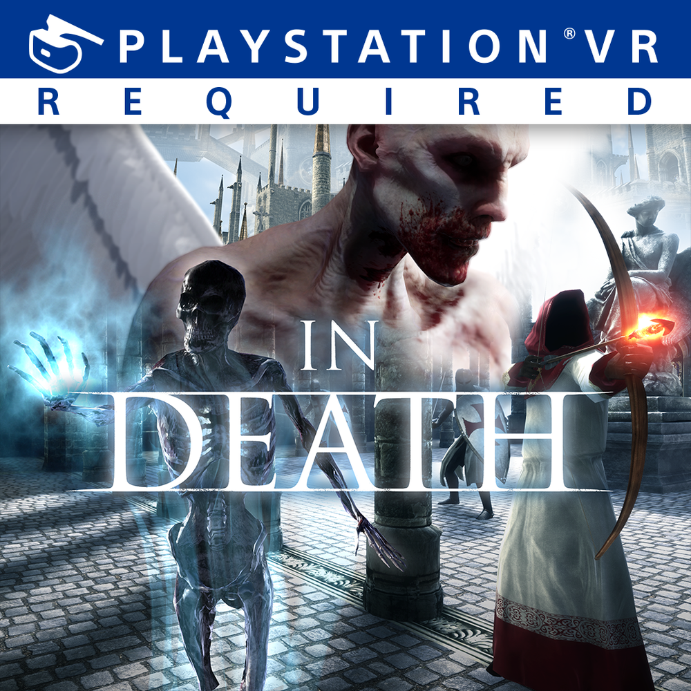 InDeath_FullGame_MasterImage_VR_1024x1024.png