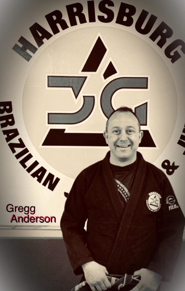 Gregg Anderson.jpeg