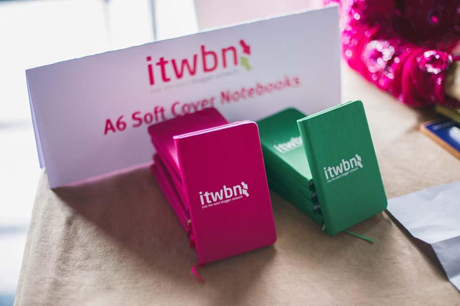 itwbn may-59.jpg