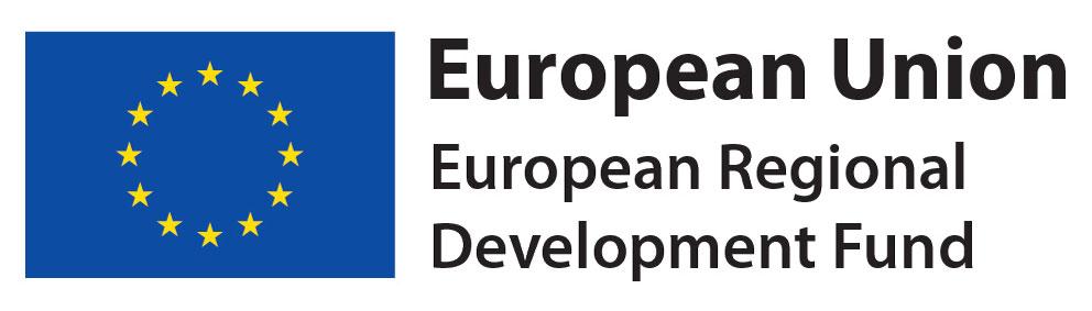 EU-ERDF-EN-1000px.jpg