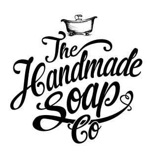 the_handmade_soap_logo_large.png