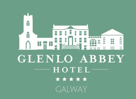 glenlo-hotel-galway-logo.png