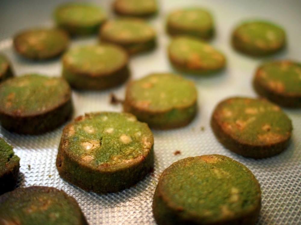 matchacookies.jpg