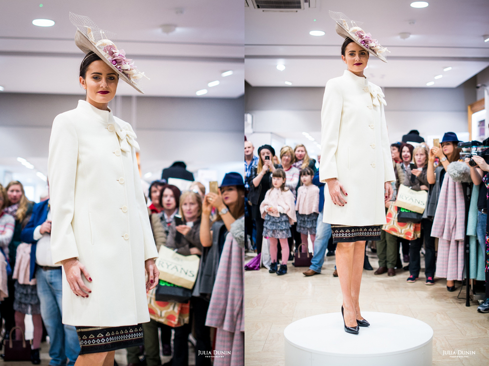Galway Fashion Trial, photographer Julia Dunin-190.jpg