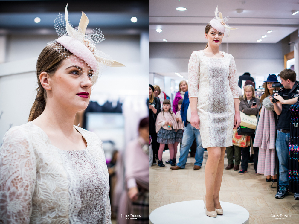 Galway Fashion Trial, photographer Julia Dunin-173.jpg