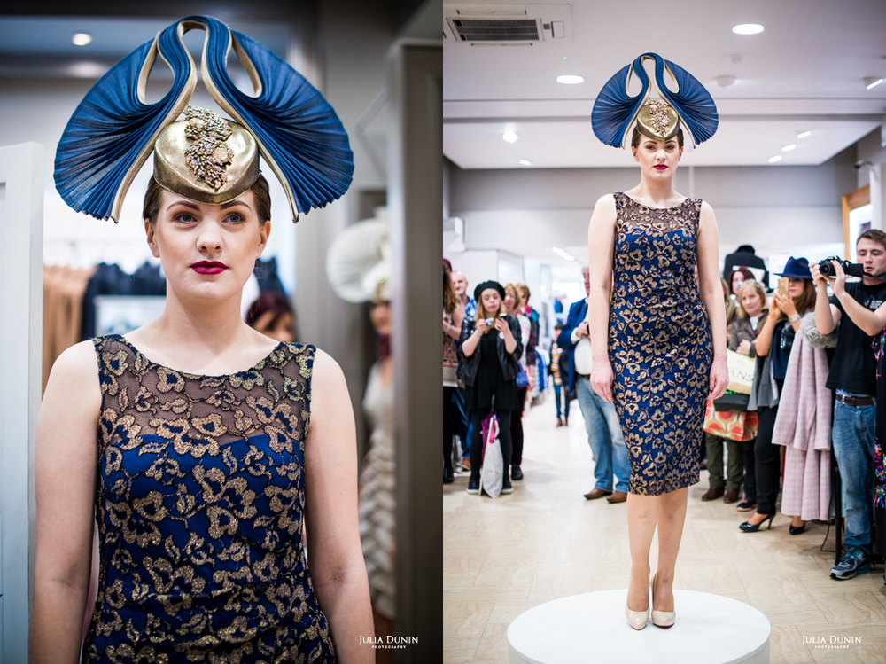 Galway Fashion Trial, photographer Julia Dunin-166.jpg