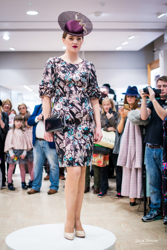 Galway Fashion Trial, photographer Julia Dunin-178.jpg