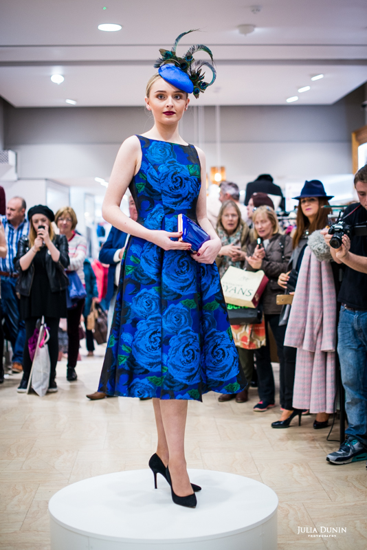 Galway Fashion Trial, photographer Julia Dunin-168.jpg