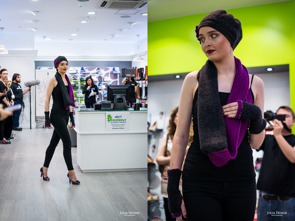 Galway Fashion Trial, photographer Julia Dunin-117.jpg