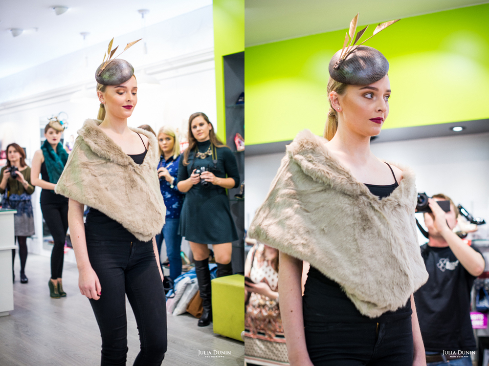 Galway Fashion Trial, photographer Julia Dunin-132.jpg