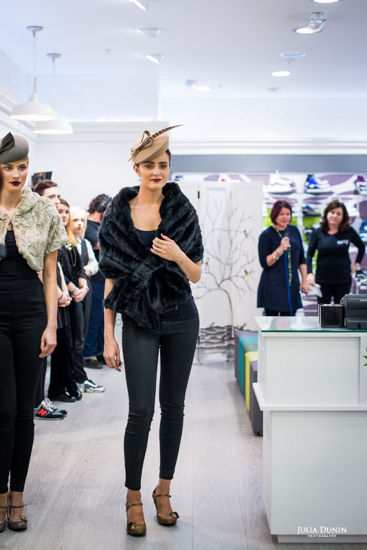 Galway Fashion Trial, photographer Julia Dunin-135.jpg