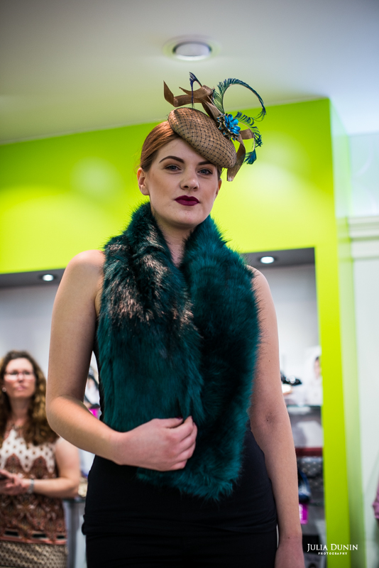Galway Fashion Trial, photographer Julia Dunin-129.jpg