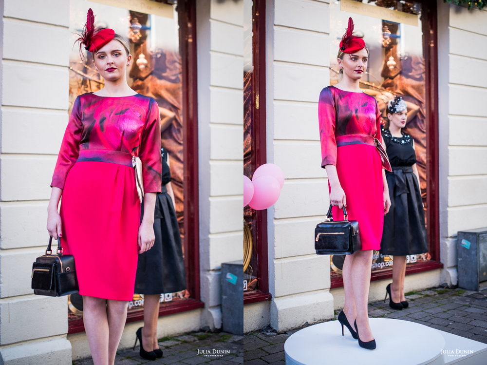Galway Fashion Trial, photographer Julia Dunin-259.jpg