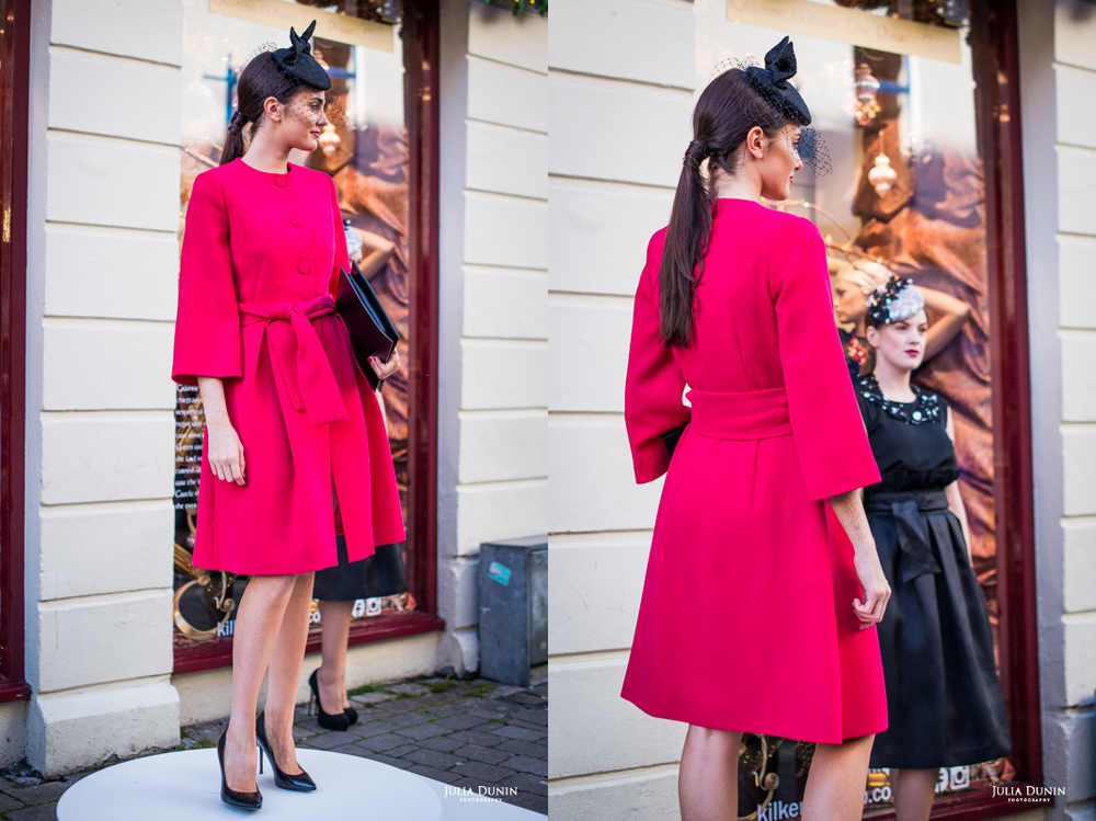 Galway Fashion Trial, photographer Julia Dunin-257.jpg