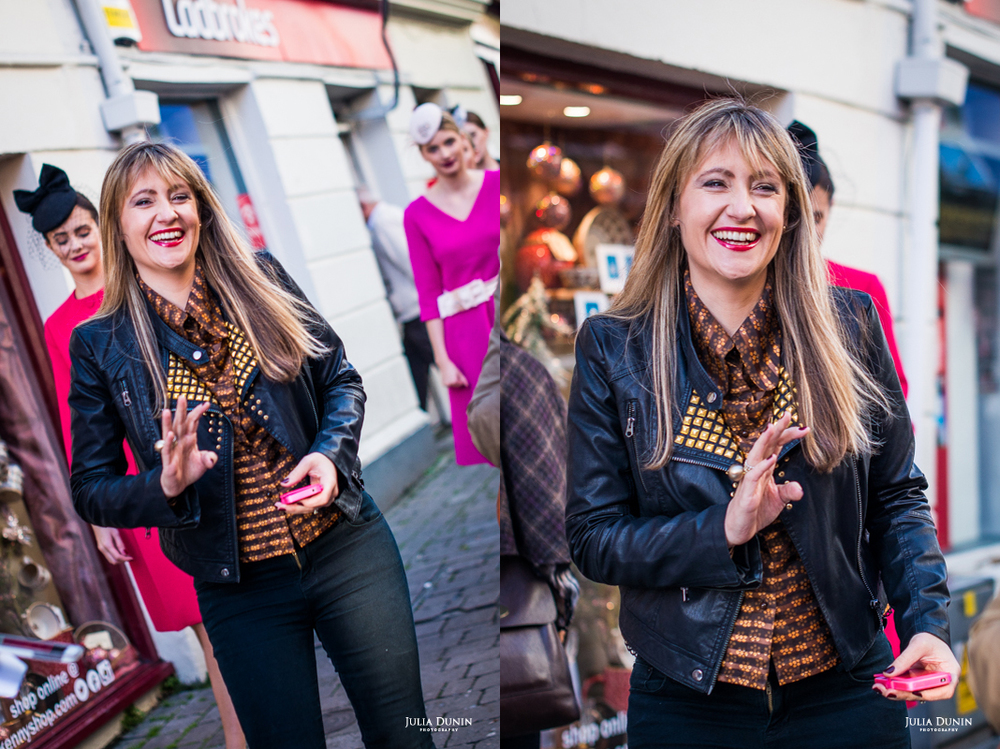 Galway Fashion Trial, photographer Julia Dunin-262.jpg