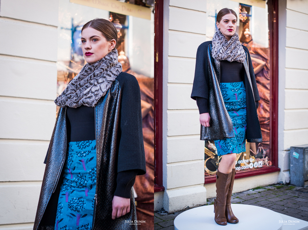 Galway Fashion Trial, photographer Julia Dunin-241.jpg