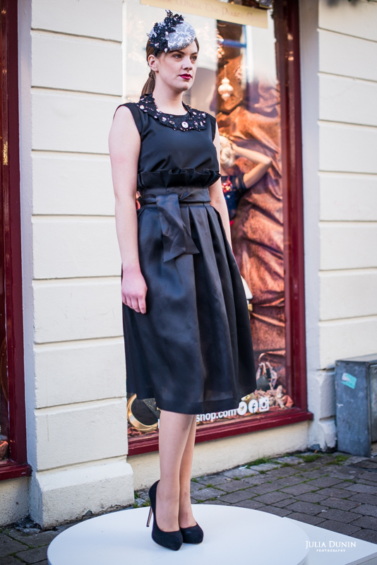 Galway Fashion Trial, photographer Julia Dunin-255.jpg