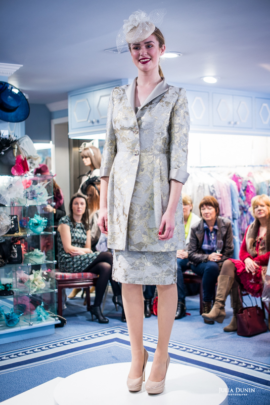 Galway Fashion Trial, photographer Julia Dunin-157.jpg