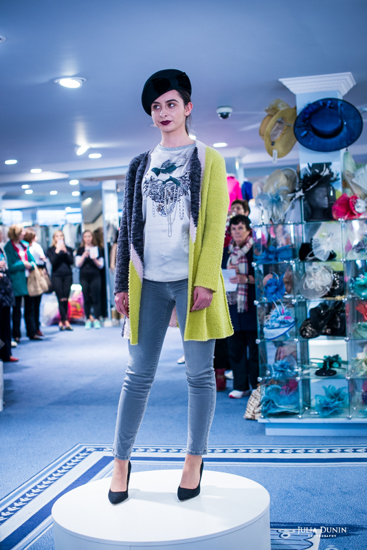 Galway Fashion Trial, photographer Julia Dunin-143.jpg