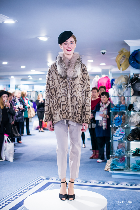 Galway Fashion Trial, photographer Julia Dunin-141.jpg