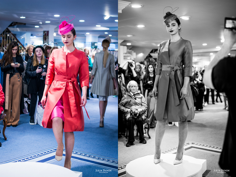 Galway Fashion Trial, photographer Julia Dunin-153.jpg