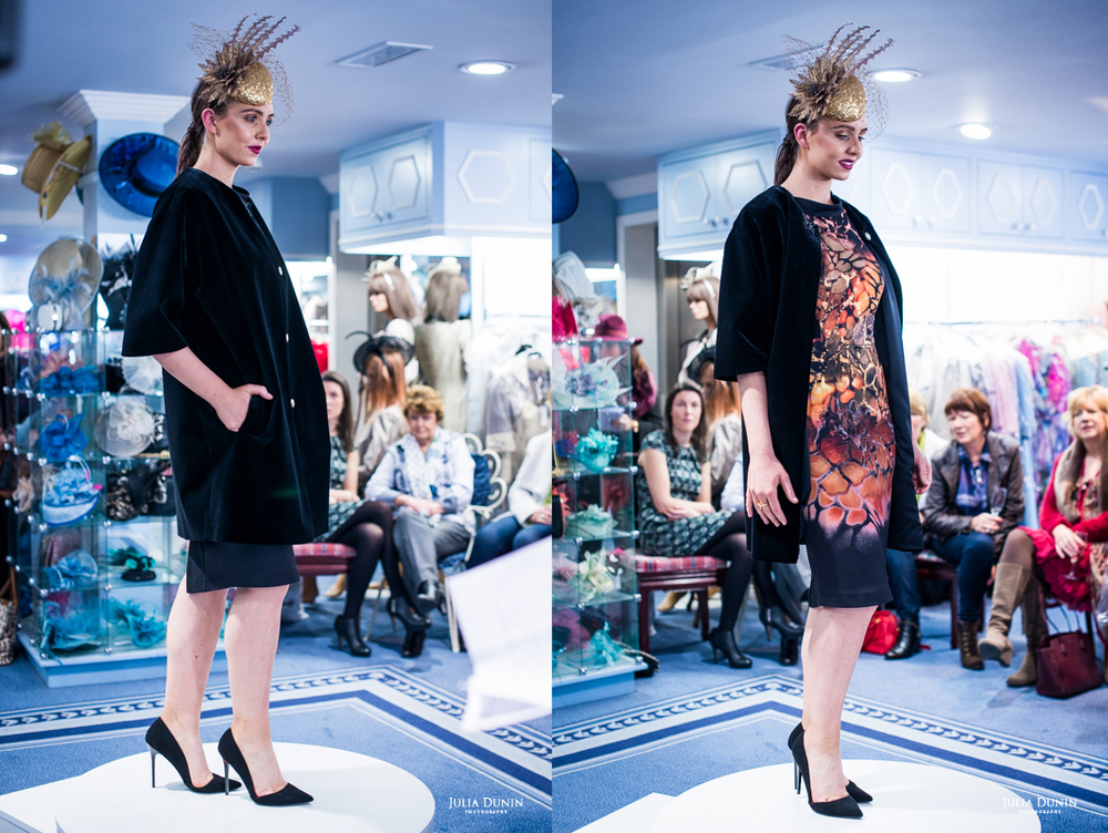 Galway Fashion Trial, photographer Julia Dunin-155.jpg