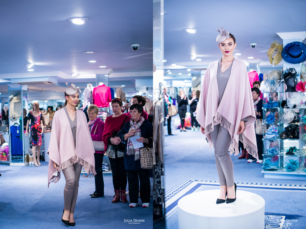 Galway Fashion Trial, photographer Julia Dunin-139.jpg