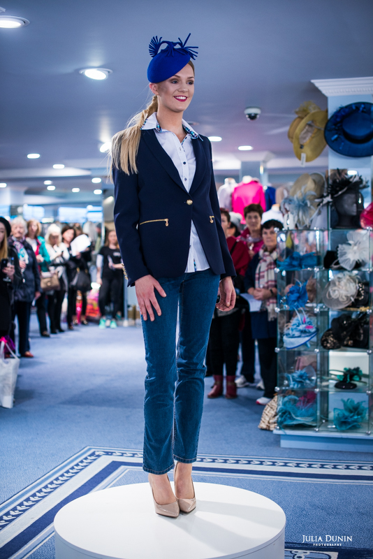 Galway Fashion Trial, photographer Julia Dunin-148.jpg